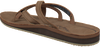 Brown TEVA Sandals OLOWAHU - small