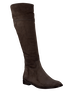 Taupe LAMICA High boots KISMAL - small