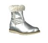 Silver VINGINO High boots CAROL - small
