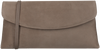 Taupe PETER KAISER Clutch WINEMA - small
