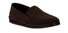 Brown ROHDE ERICH Slippers 2609 - small