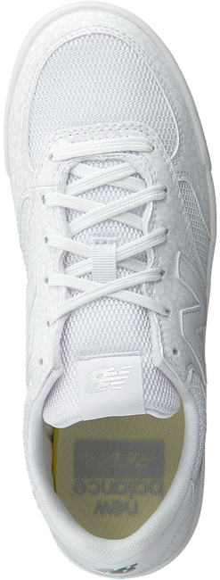White NEW BALANCE Sneakers WRT300 - large