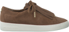 Brown MICHAEL KORS Sneakers KEATON KILTIE SNEAKER - small