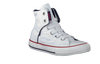 White CONVERSE Sneakers AS EASY SLIP KIDS - small