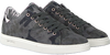 Grey HIP Sneakers H1253 - small