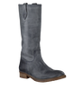 Blue OMODA High boots 20004 - small