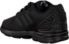 Black ADIDAS Sneakers ZX FLUS EL I - small