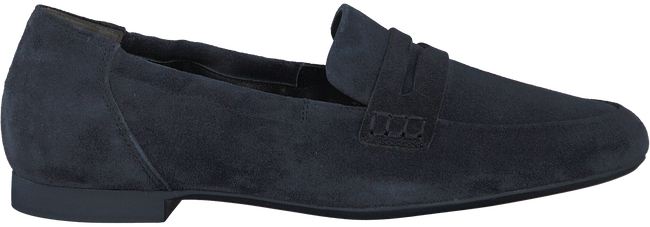 Blue PAUL GREEN Loafers 1070 - large