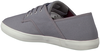 Grey LACOSTE Lace-ups ANDOVER - small