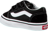 Black VANS Sneakers OLD SKOOL KIDS - small