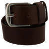 Brown PETROL Belt 40488 - small