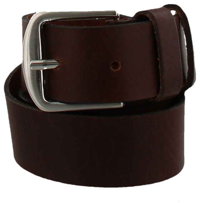 Brown PETROL Belt 40488 - large
