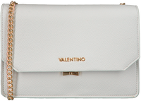 White VALENTINO HANDBAGS Shoulder bag SATCHEL  - medium