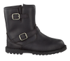 Black UGG High boots HARWELL - small