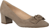 Taupe PETER KAISER Pumps BINELLA - small