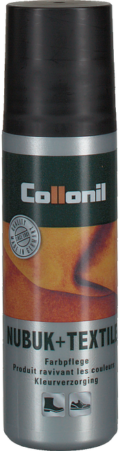 COLLONIL Cleaning product Black - large