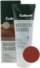COLLONIL Care product Cognac - small