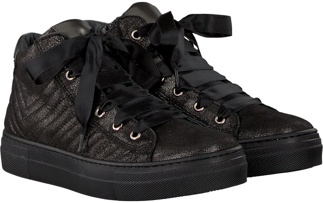 Black OMODA Sneakers 577 - large