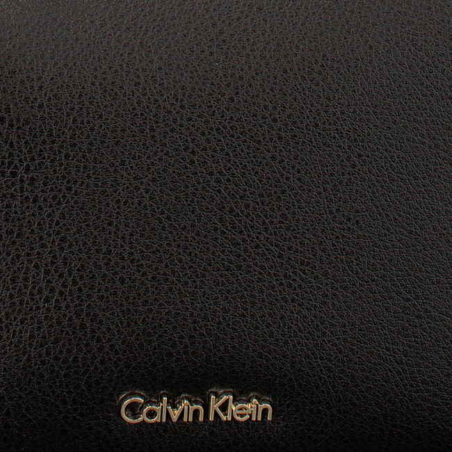 Black CALVIN KLEIN Shoulder bag FRAME CAMERA BAG - large