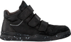 Black BRAQEEZ Sneakers TIM TERRA - small