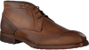 Cognac OMODA Business shoes 734-A - small