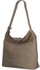 Taupe SHABBIES Shoulder bag 233020001 - small