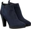 Blue OMODA Booties 051.917 - small