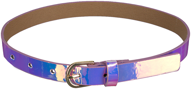 Multi LE BIG Belt JYLA BELT - large