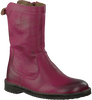 Pink BISGAARD High boots 50925.215 - small