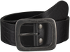 Black PETROL Belt 50147 - small