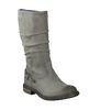 Grey OMODA High boots 4069 - small