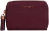 Red TED BAKER Wallet SABEL - small
