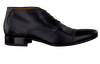 Black GIORGIO Lace-ups HE4726 - small