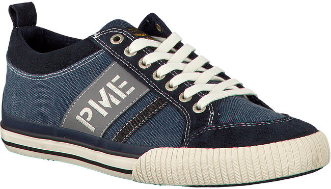 Blue PME Lace-ups BLIMP - large
