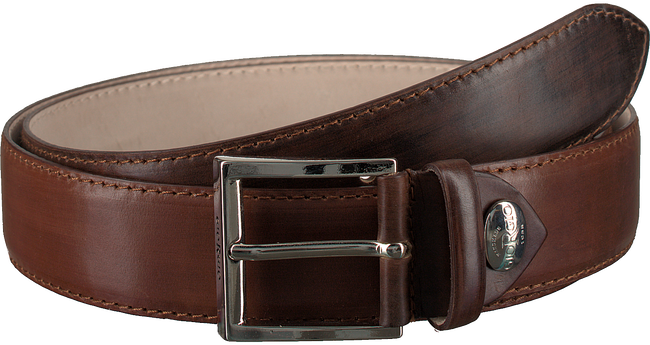 Brown GIORGIO Belt HE1023 - large