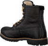 Black BLACKSTONE Ankle boots IM12 - small