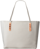 White TED BAKER Shopper PAIGIE - small