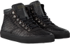 Black GREVE Sneakers DOLOMITI - small