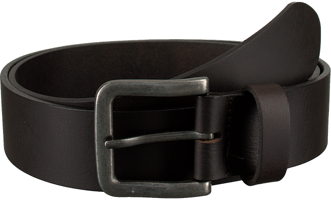 Brown OMODA Belt 2015-002 - large
