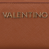 Cognac VALENTINO HANDBAGS Wallet VPS2DP139 - small