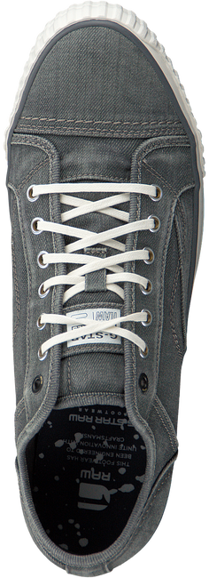 Brown GIORGIO Lace-ups HE2388 - large
