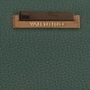 Green VALENTINO HANDBAGS Wallet VPS29V155 - small