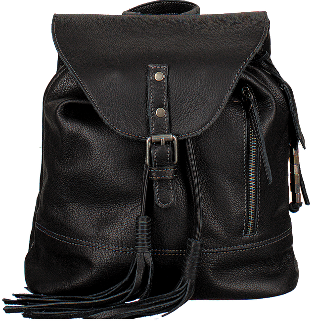 Black LEGEND Backpack CELINA - large