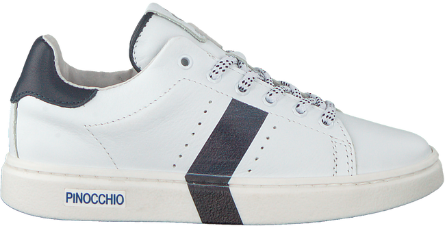 Blue PINOCCHIO Sneakers P1053 - large