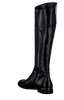 Black LAMICA High boots WISMAL - small
