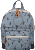 Grey SHOESME Backpack BAG9A030  - medium