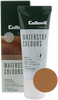 COLLONIL Care product Camel - small