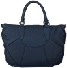 Blue LIEBESKIND Handbag ESTHER - small
