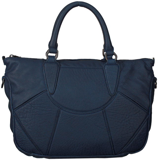 Blue LIEBESKIND Handbag ESTHER - large