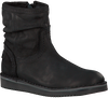 Black GIGA Booties 8704 - small